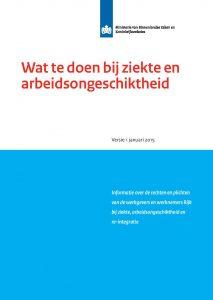 spoor-2-re-integratie-brochure-wat-te-doen-bij-ziekte-en-ao-jan-2015-page-001